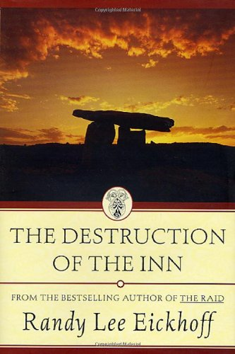 The Destruction of the Inn (Ulster Cycle)