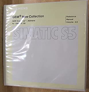 siemens simatic s5 manual