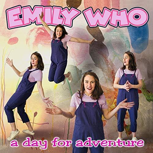 Emily Who