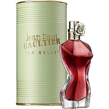 Jean Paul Gaultier Eau De Parfum 100 Ml: Amazon.it: Bellezza