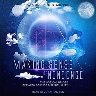 Making Sense of Nonsense cover art