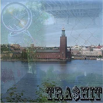 Trashit EP