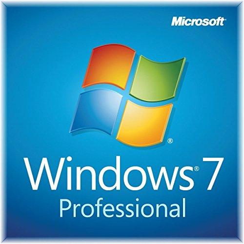 Microsoft Windows 7 Profressional 32 64 bit ESD Orginale