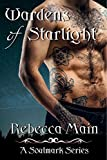Wardens of Starlight (A Soulmark Series Book 3)