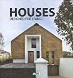 HOUSES NOW 4: Designed for Living