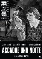 Accadde Una Notte [Italian Edition]