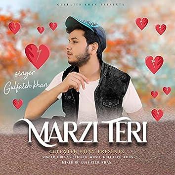 Marzi Teri