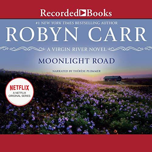 Moonlight Road cover art