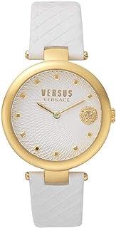Versus Versace - VSP87028 VSP870218 - Reloj de pulsera