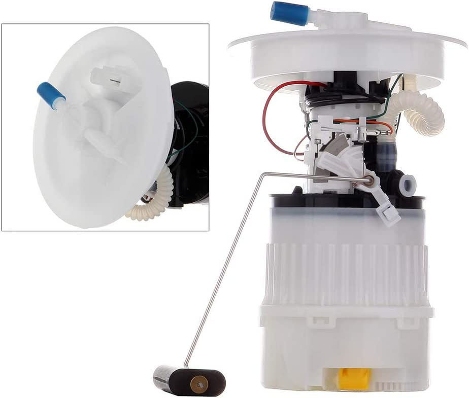 AUTOMUTO Electric Fuel Pump Replacement Oakland Mall 3 2. Ranking TOP11 2004-2009 for Mazda