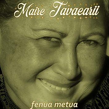 Fenua Metua