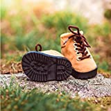 The Queen's Treasures 18' Doll Shoes Clothing Accessory for American Girl , Hiking Boot & Adorable...