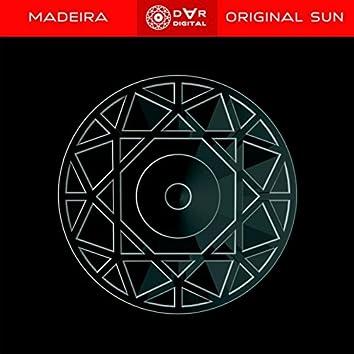 Original Sun