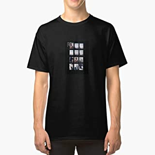 KING KRULE Classic TShirt T Shirt Premium, Tee shirt, Hoodie for Men, Women Unisex Full Size.