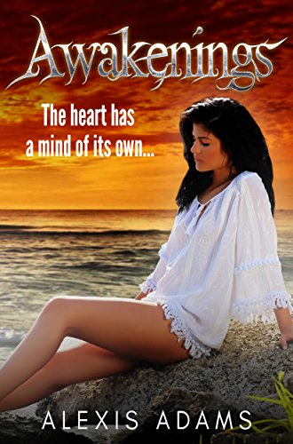 Awakenings: The heart has a mind of its own... (English Edition)