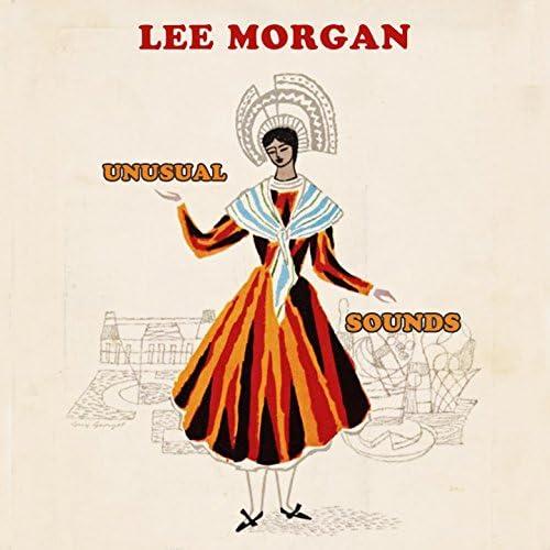 Lee Morgan, Lee Morgan Sextet