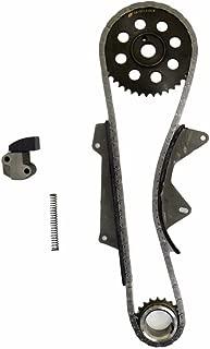 Diamond Power Timing Chain Kit works with Nissan D21 Van 2.4 L Z24, Z24i, Z24S