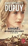 Abigaël, messagère des anges (Abigaël, Tome 5)