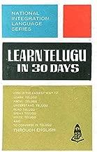 learn hindi language in 30 days