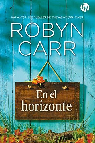 En el horizonte de Robyn Carr