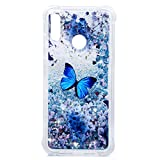 Phone Case for Honor 10 Lite, Huawei P Smart 2019 Case,