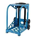Zuca Sport Frame (Blue) / 89055900342