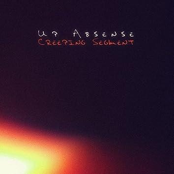 Up Absense