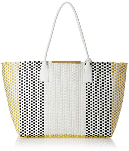 TED BAKER Maxinee Large Tote Bag