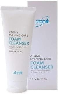 Best atomy evening foam cleanser Reviews