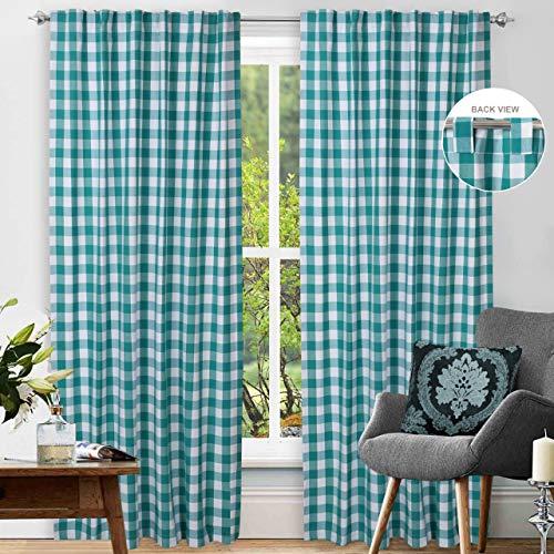cuadro ventana de la marca Bedding Craft