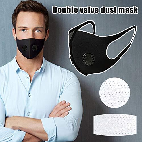 sunnymi masks n95