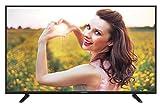Thomson Televisor LED 40FB3104 102 cm (40 pulgadas) (Full HD, Dual Sintonizador DVB-C/-T2)