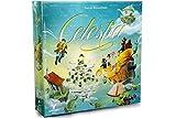 Ghenos Games - GHE049 - Juego Celestia