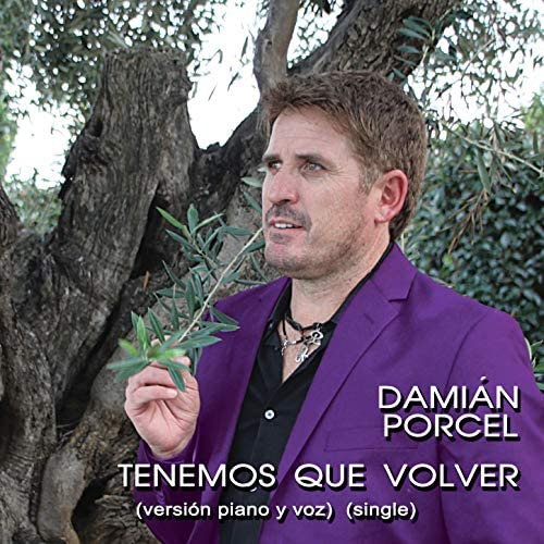 Damián Porcel