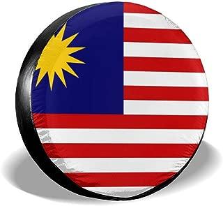 Best honda accessories shop malaysia Reviews