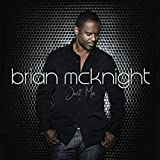 Just Me von Brian McKnight
