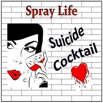Suicide Cocktail
