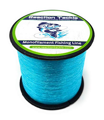 Best Value Mono Line for Surf Casting