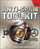Anti-Spam Tool Kit...
