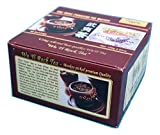 QFL Premium Chinese Slimming WuYi Tea - All-Natural Tea, Detox, Anti-Oxidant and Immune Booster WuYi Tea - 1 Month Supply with 60 Tea Bags