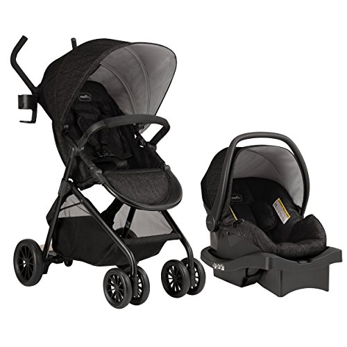 Evenflo Baby Travel Gear - Best Reviews Tips