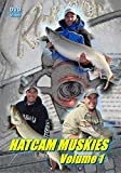 Hatcam Muskies Volume 1
