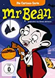 Mr. Bean - Die Cartoon-Serie - Staffel 2/Vol. 4