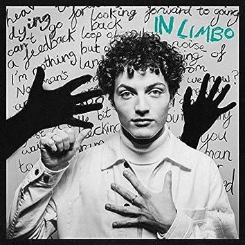 In Limbo - EP