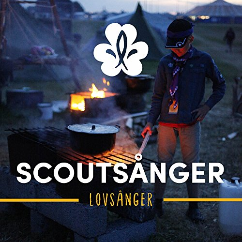 Scouts cares