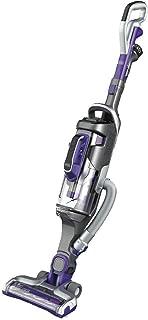 Black + Decker Powerseries Pro 20 V Lithium 2 en 1 Vacuum Lith 2 en 1
