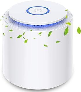 Amazon.es: Acaros - Purificadores de aire / Climatización y ...