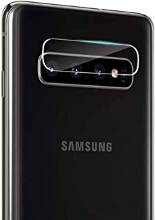 Camera Lens Glass Screen Protector For SaMSUNG GaLaXY S10 /S10 PLUS