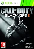 Call of Duty: Black Ops II [Standard edition] - Xbox 360 - [Edizione: Regno Unito]