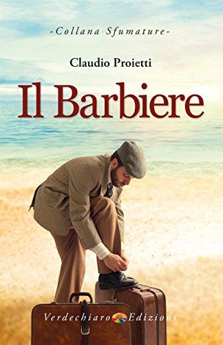 Il Barbiere (Italian Edition)